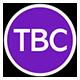 CERT TBC