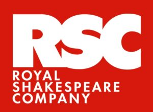 RSC 2019 Now On Sale